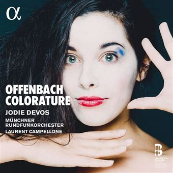 Jacques Offenbach 1819-2019