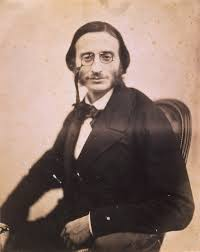 Jacques Offenbach1819-2019