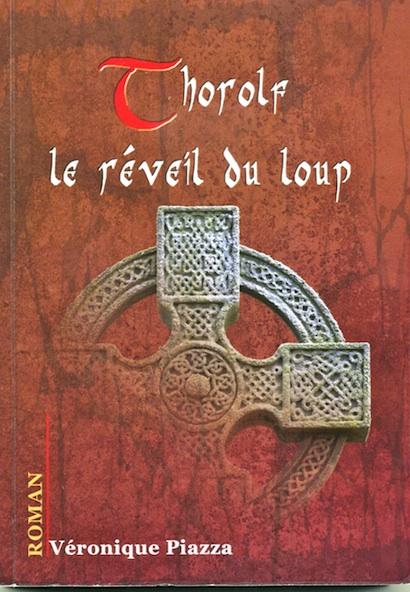 Thorolf Le Reveil du Loup